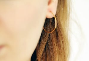 Preview%20heptagon%20earring