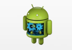 Android preview@2x