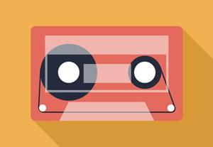 Cassette@2x