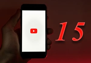 Youtube placeit preview
