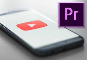 10 best youtube outro preview