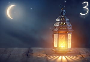 Top 3 eid ramadan