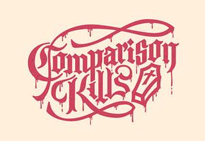 2015 04 finalproject comparisonkills thumbnail