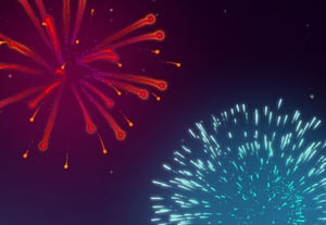 Fireworks course image