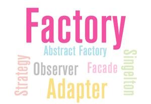Simple factory design pattern
