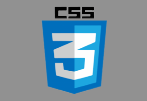 Css3 wide retina preview