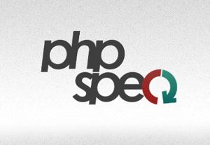 Phpspec wide retina preview