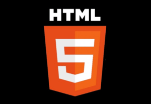Html5 wide retina preview