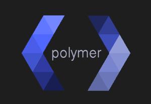 Polymer wide retina preview