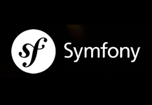 Symfony2 wide retina preview black