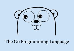 Go programming lang