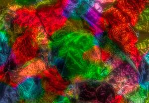 Colour part 1 preview 1