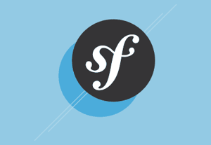 Getting started with symfony2