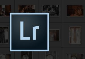 Adobe lightroom archive