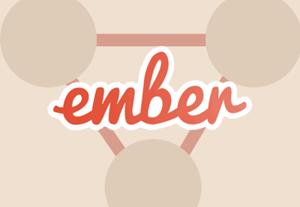 Embermvc