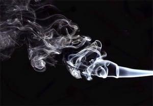 Smoke preview