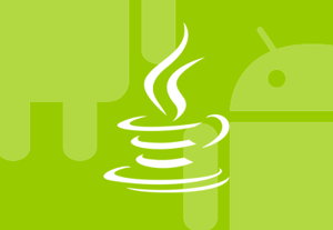 Java android 1