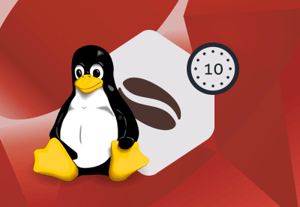 Rubylinux