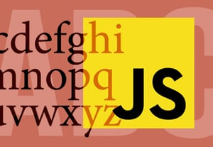 Js type 1