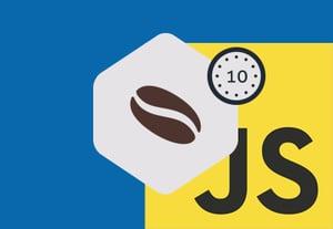 Javascript400