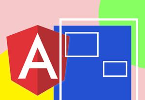 Angular app 3