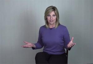 Body language preview