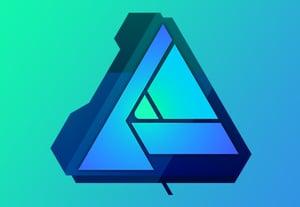 Affinity400 1