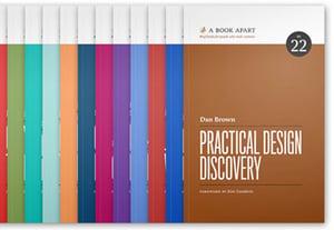 Ebooks preview