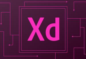 Adobe%20xd