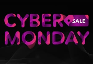 Cyber monday preview