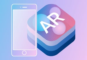 Ar%20for%20ios