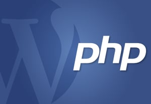 Php wp