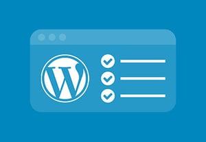 Wordpress thing to check 400x277