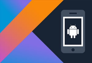 Coding android apps with kotlin 400x277