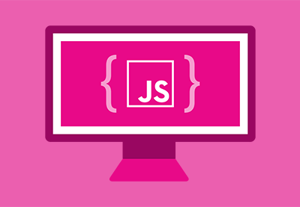 Essential js libraries for ui 400x277