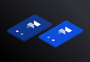 Learn to prototype with framer x 400x277