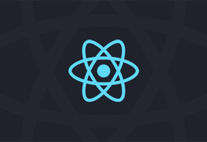 Practical react fundamentals 400x277%20(1)