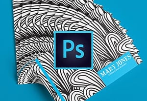 Business cards in adobe photoshop 400x277 (1)