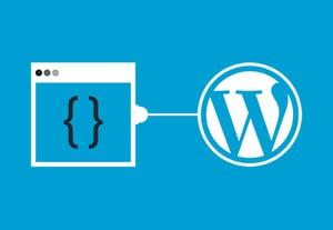 Introduction to wordpress plugin development v2 400x277