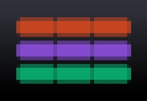 Figma grids in under 30 minutes 400x277