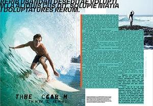 Creativemagazine400 1