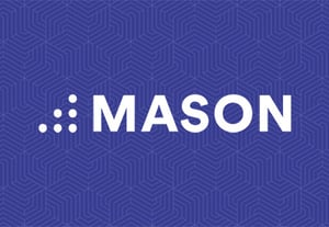 Introduction to mason v2 400x277