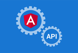 Hands on angular connect to an api 400x277