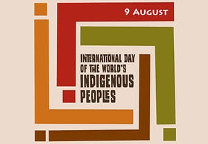 Indigenous%20peoples%20day