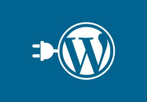 Projects to code wordpress plugins 400x277