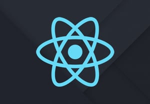 Next level app using react hooks 400x277
