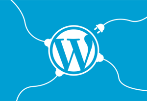 Introduction to wordpress plugin development 400x277