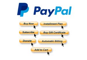 Paypal thumb