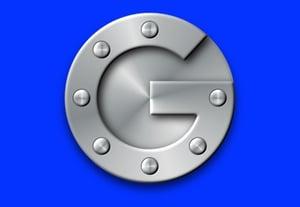 2fa icon