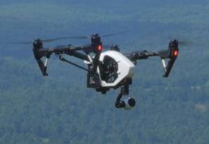 Drone%20thumbnail